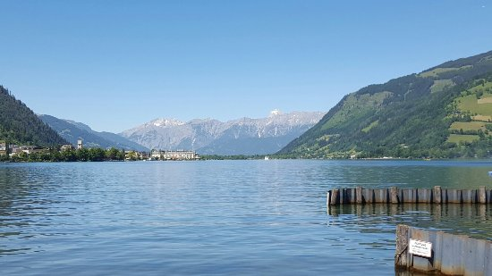 جبال الألب النمساوية, النمسا: 20160623_144658_large.jpg