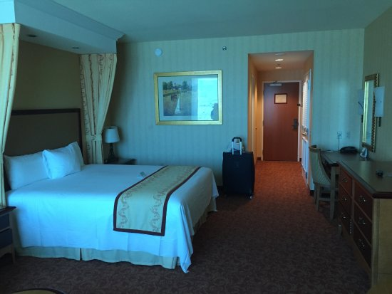 South Point Hotel, Casino and Spa: photo2.jpg