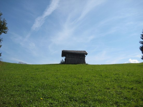 St. Ulrich am Pillersee 사진