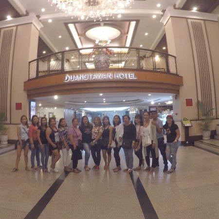 Duangtawan Hotel Chiang Mai: photo0.jpg