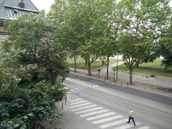 Teneo Appathôtel Bordeaux: IMG_20160626_172057_large.jpg