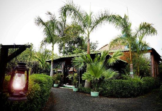 Koushalya Resort