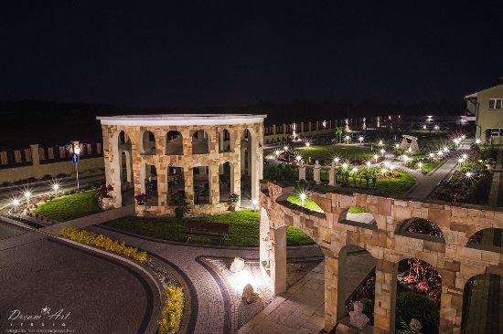 Hotel Coloseum Prices Reviews Jaroslaw Poland Tripadvisor