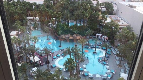 希爾頓度假大酒店-弗朗明哥希爾頓照片