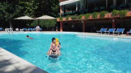 BEST WESTERN Congress Hotel照片