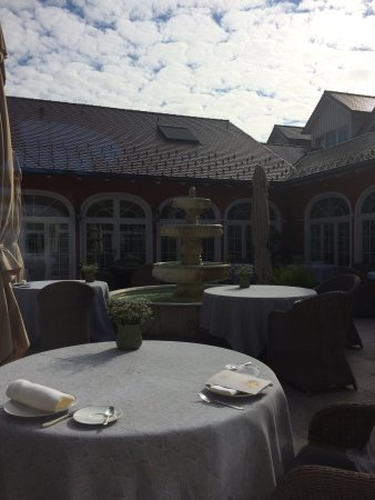Hotel Restaurant Villino: photo2.jpg