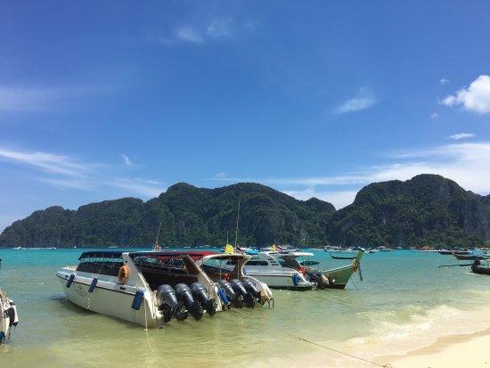 Andaman Resort: photo2.jpg