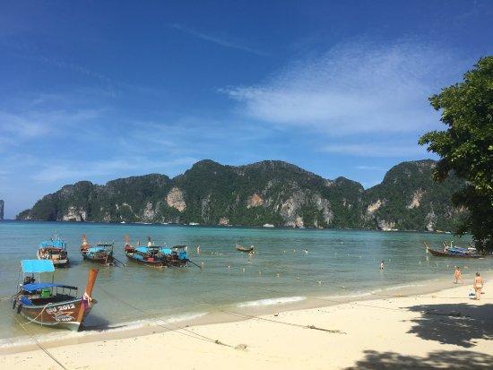Andaman Resort: photo3.jpg