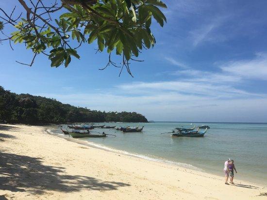 Andaman Resort: photo4.jpg