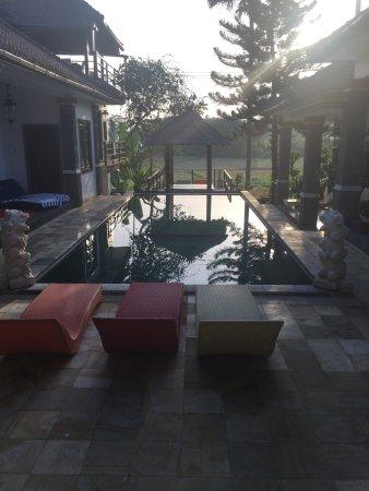 Balam Bali Villa: photo2.jpg
