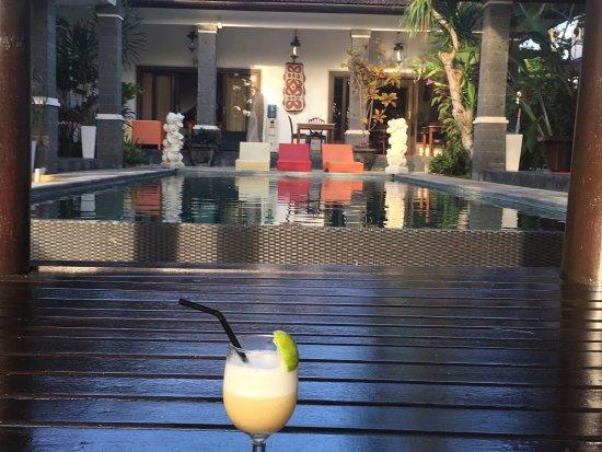 Balam Bali Villa: photo3.jpg