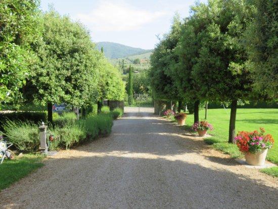 Casa Portagioia Picture
