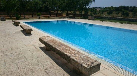 Azienda Agrituristica Matine: DSC_8214_large.jpg