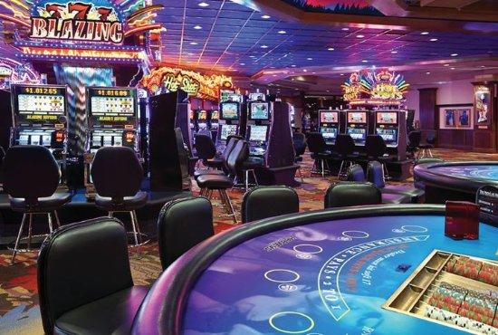 Harveys casino in south lake tahoe ultimate gambling systems