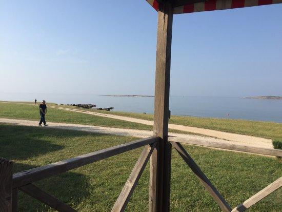 Camp Kazela: photo0.jpg