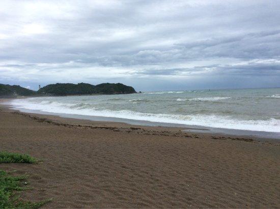 Minabe-cho, Nhật Bản: photo1.jpg
