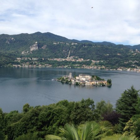 San Rocco Hotel: photo0.jpg