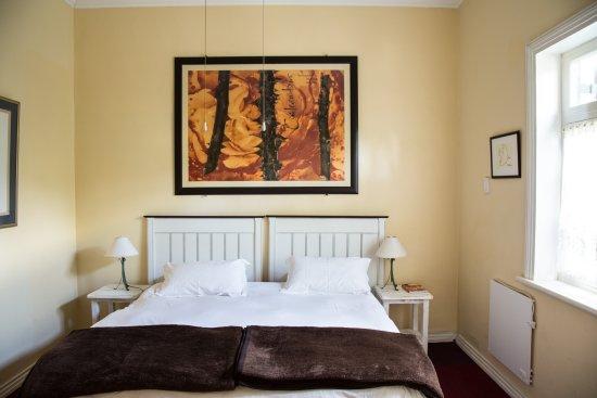 写真22 Van Wijk Street Guest Rooms枚
