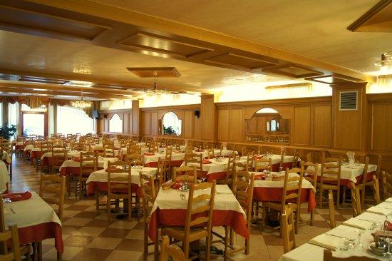 Hotel ristorante milano asiago italia prezzi 2018 e for Hotel asiago prezzi