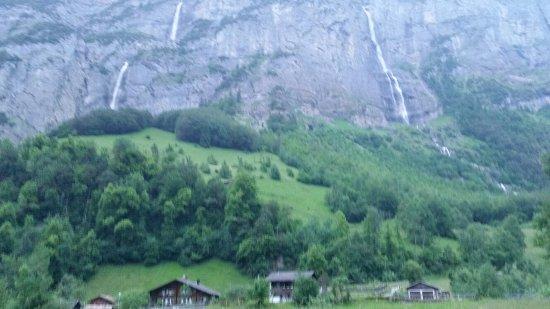 The Alpenhof: 20160624_200355_large.jpg