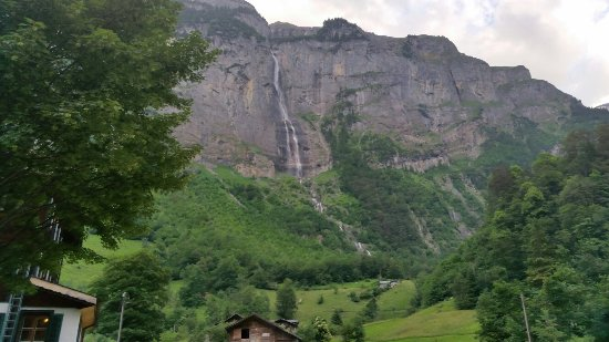 The Alpenhof: 20160624_192248_large.jpg