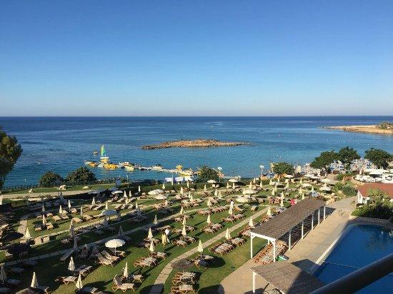 Bilde fra Capo Bay Hotel