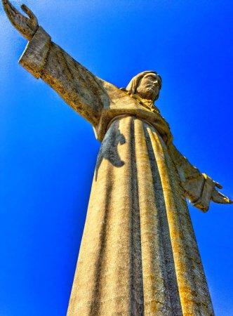 Santuario Nacional de Cristo Rei : photo0.jpg