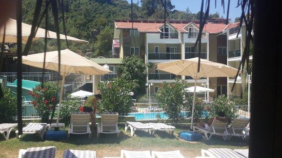 Mersoy Exclusive Aqua Resort: TA_IMG_20160628_121538_large.jpg