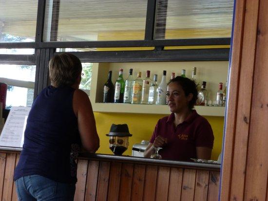 Vallian Village Hotel : la pétillante Sofia