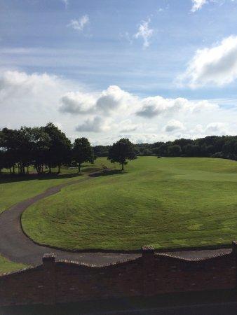 Woodbury Park Hotel & Golf Club: photo1.jpg