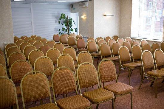 Меридиан гостиница челябинск официальный сайт