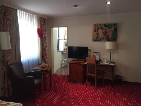 Hotel Europaischer Hof: photo2.jpg