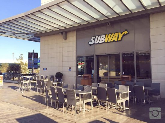 subway les clayes sous bois avenue henri barbusse restaurant avis num ro de t l phone. Black Bedroom Furniture Sets. Home Design Ideas