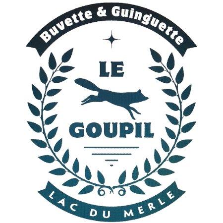 Lacrouzette, ฝรั่งเศส: Le Goupil
