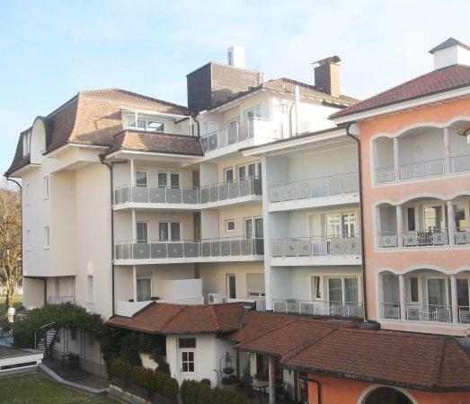 Www Hotel Bercher Waldshut Tiengen