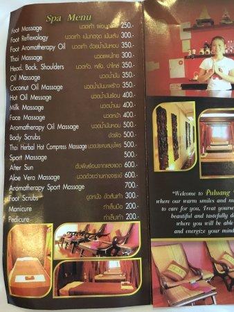 thaimassage forum massage sickla