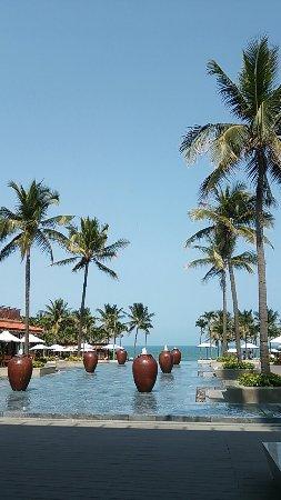 Furama Resort Danang: DSC_0997_large.jpg