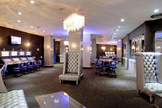desert jewel casino and windhoek country club resort