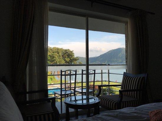 Waterfront Resort Hotel: photo4.jpg