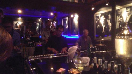 Siam Supper Club: photo1.jpg