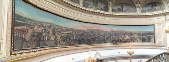 Muzeum Prahy: photo1.jpg