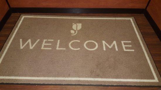 Country Inn & Suites By Carlson, Williamsburg East (Busch Gardens) Foto