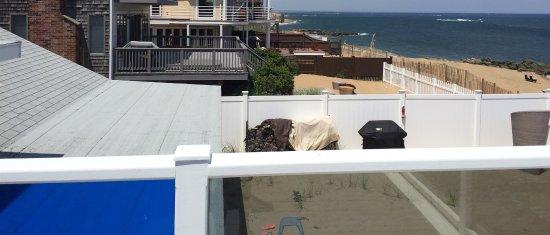 Blue - Inn on the Beach : photo2.jpg