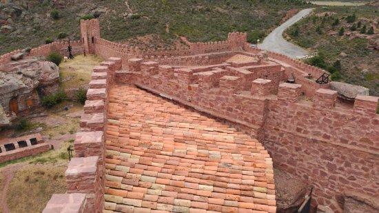 Province of Teruel 사진