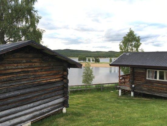 Sarna, Svezia: photo0.jpg