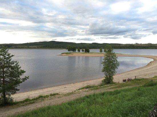 Sarna, Svezia: photo1.jpg