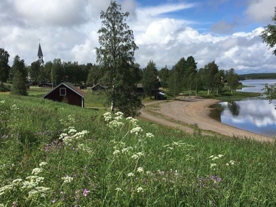 Sarna, Svezia: photo2.jpg