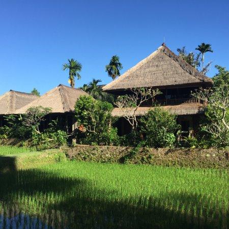 Ananda Cottages: photo0.jpg