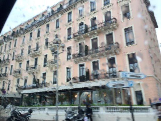 Trains Touristiques de Nice: photo7.jpg