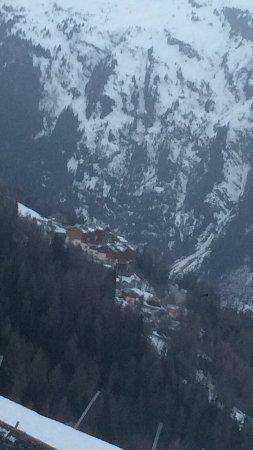 Savoie, Francia: photo1.jpg